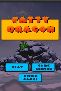 Fatty Dragon- screenshot thumbnail