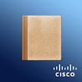 Cisco Tech Docs 1.0 icon
