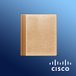 Cisco Tech Docs 1.0 Apk