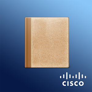Cisco Tech Docs 商業 App LOGO-APP試玩