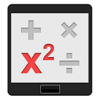 Calc and Graph 2.0.10