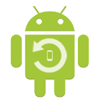 Online Nandroid Backup * ROOT 4.4.5