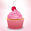 My Baking 1.9 APK for Android