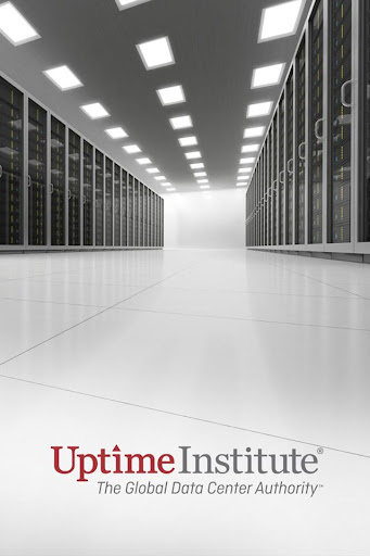 Uptime Institute eJournal
