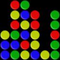 Pop Bubble ++ logo