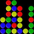 Bubble Pop ++ icon