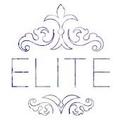 Elite Nightlife