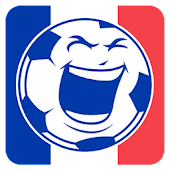 Download Euro 2016 France Qualifiers APK for Android Kitkat