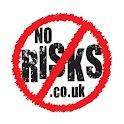 NORISKS logo
