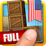 Swap The Box USA FULL v1.0.2