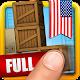 Swap The Box USA FULL v1.0.2