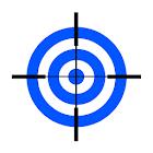 BlueShot icon