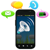 CALLER ANNOUNCER 1.0.4