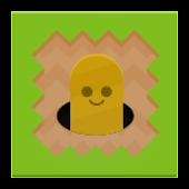 Poke A Moko (Whac-A-Mole)