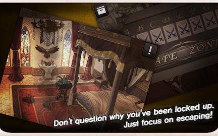 Doors&Rooms Screenshot 8