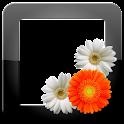 PhotoFrames Pro icon