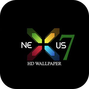Related Pictures galaxy nexus wallpaper thread some nsfw page 2 ...