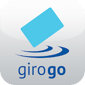 girogo-Shop Finder