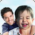 Face Juggler: Face Swap icon