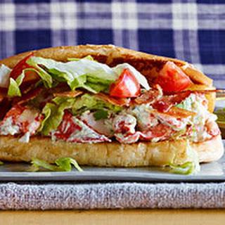 Mexican Lobster Recipes.