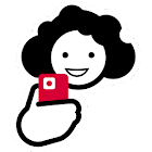 barcoo QR Code Barcode Scanner icon