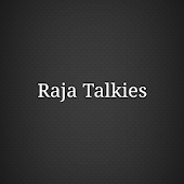 Raja Talkies