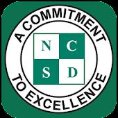 Novi Community School District