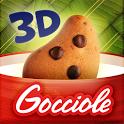 Tazza Pazza 3D icon