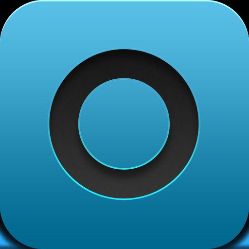 所有的視頻播放器 媒體與影片 App LOGO-硬是要APP