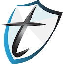 Antivirus & Mobile Security v2.5.5