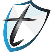 Trustlook Security & Antivirus