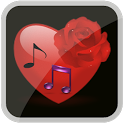 Lover Song icon