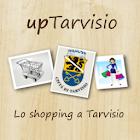 upTarvisio icon