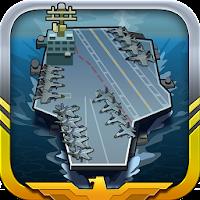 Fleet Combat 1.4.0
