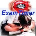 SchoolWinner logo