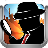 BrandMania: Hidden Object