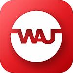 Дисконтный сервис Wau24
