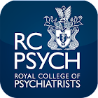 RCPsych Congress 2014 icon
