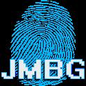 JMBG Značenje
