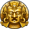 Slot Maniacs: Adventure Slots icon