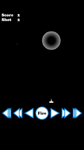 玩動作App|1dot shooter免費|APP試玩