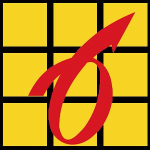 東森房屋 工具 App LOGO-硬是要APP