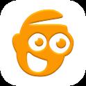 Quizony - Personality Quizzes icon
