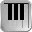 My Little Piano (Free) icon