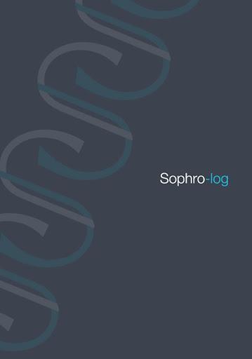 Sophro-log
