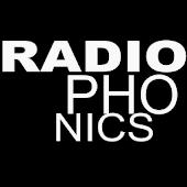 Radiophonics