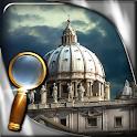 Secretos del Vaticano icon