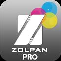 Color Search Pro icon