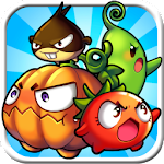 Grow Away 1.0.4 Apk