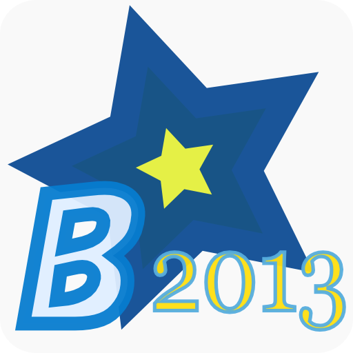 横浜DeNAベイスターズファンフェスタ2013スケジュール 娛樂 App LOGO-硬是要APP